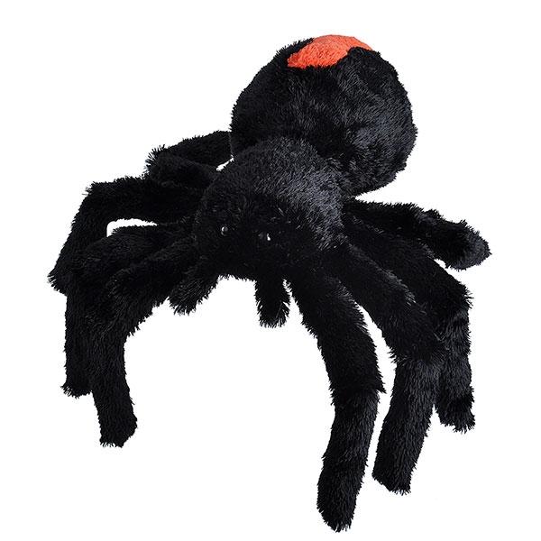 REDBACK SPIDER PLUSH