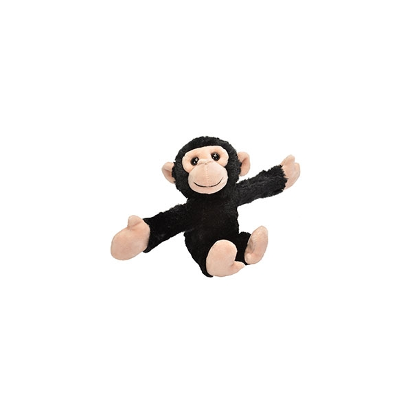 HUGGERS CHIMP PLUSH
