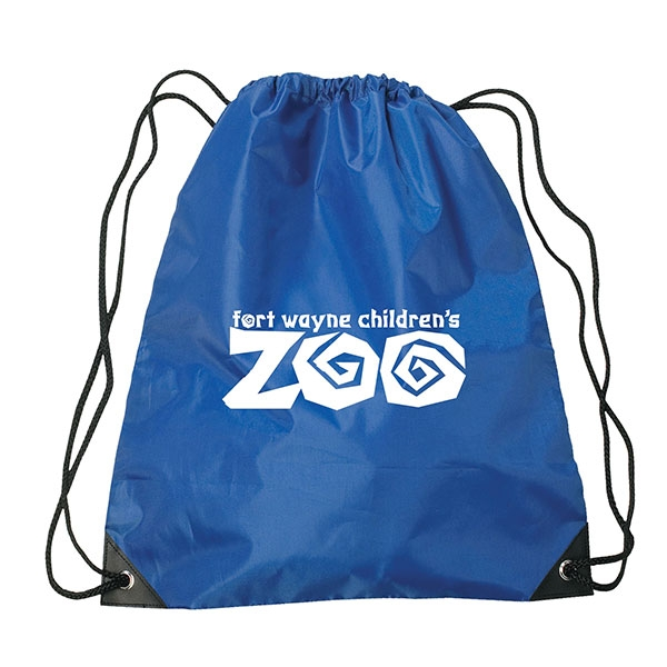 FWZ DRAWSTRING BACKPACK