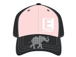 HAT YOUTH BALL CAP ELEPHANT BOOST