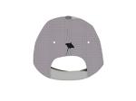 HAT BALL CAP STINGRAY SILO