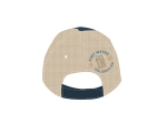 HAT BALL PATCH THATCH